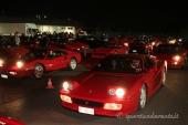 La notte dei motori 10/03/2012: