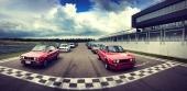 03/05/2014: BMW E21 E30 Club Italia