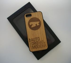 Cover Iphone 5