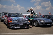 Japanese Car Meeting 2017
